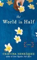 World in Half