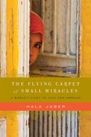 The Flying Carpet of Small Miracles