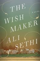 The Wish Maker