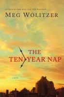 Ten Year Nap