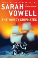 Wordy Shipmates