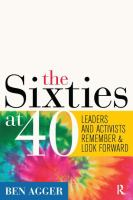 The Sixties at 40
