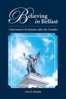 Believing in Belfast