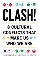Image: Clash!