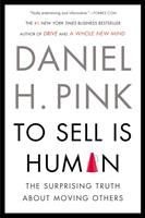 To Sell Is Human [GRPL Small Business Book Club]