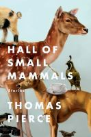 Hall of Small Mammals