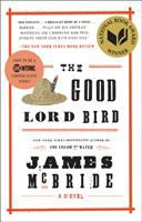 Media Cover for The Good Lord Bird