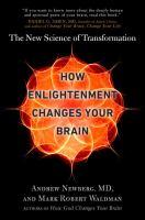 How Enlightenment Changes your Brain