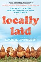 Locally Laid