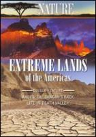 Extreme Lands of the Americas