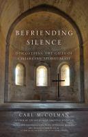 Befriending Silence