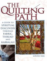 The Quilting Path