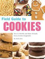 Image: Field Guide to Cookies