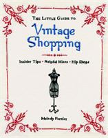 Image: Little Guide to Vintage Shopping