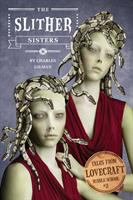 The Slither Sister