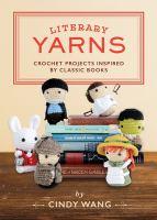 Image: Literary Yarns