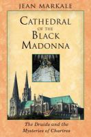 The Cathedral of the Black Madonna