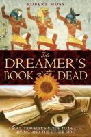 The Dreamer's Book of the Dead