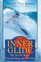 The Inner Glide