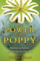 The Power of the Poppy