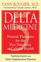 Delta Medicine