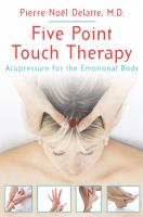Five Point Touch Therapy