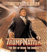 TrumpNation