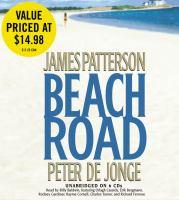 Beach Road(Unabridged,CDs)