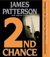 2nd Chance