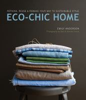 Eco-chic Home