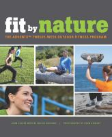 Fit by Nature