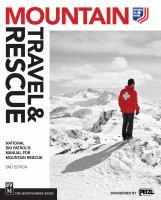 Mountain Travel & Rescue