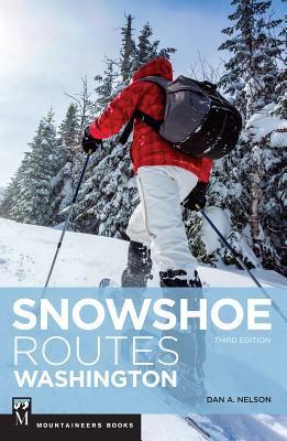 Snowshoe Routes, Washington