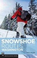 Snowshoe Routes, Washington
