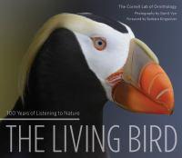 The Living Bird