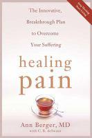 Healing Pain
