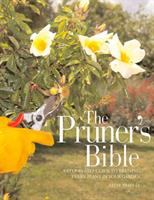 The Pruner's Bible