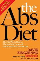 The Abs Diet