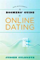 The Boomers' Guide to Online Dating