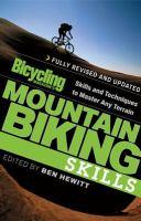 Bicycling Magazine's Mountain Biking Skills
