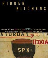 Hidden Kitchens