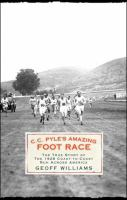 C.C. Pyle's Amazing Foot Race