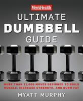 Ultimate Dumbbell Guide