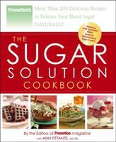 The Sugar Solution Cookbook
