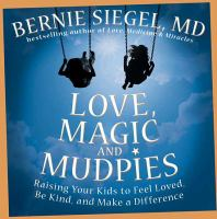Love, Magic & Mudpies