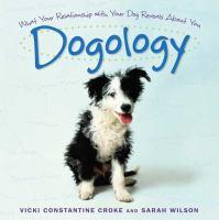 Dogology