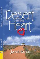 The Desert of the Heart