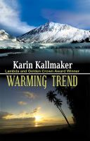 Warming Trend