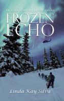 Frozen Echo