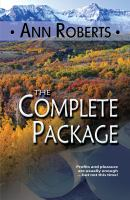 The Complete Package